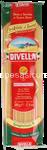 divella bronzo 055 spaghettoni gr.500