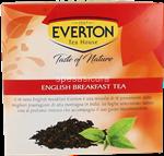 everton te'english breakf.40ff gr.80