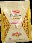 emiliane tortellini prosc.crudo gr.500