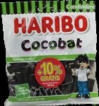 haribo caramelle cocobat gr.175