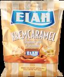 elah caramelle toffe'kremcaramel gr.150