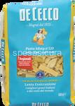 de cecco 120 pasta mista gr.500