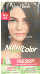 natur color nero blu ml.120
