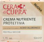 cera di cupra protettiva ml.50