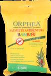 orphea antipuntura salviette pz.15