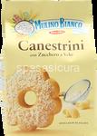 mulino b.pasticc.canestrini gr.200