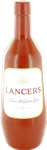 lancers frizzante rose' 10° ml.750