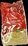 bacco farina di pistacchio gr.100
