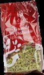 bacco granella di pistacchio gr.100