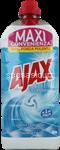ajax classico ml.1300
