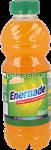 energade arancia pet ml.500