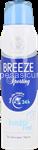 breeze deo spray sporting ml.150