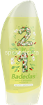 badedas doccia 2 in 1 new ml.250