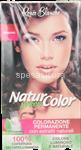 natur color mogano ml.120