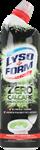 lysoform bagno lime zero calcare