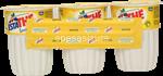estathe bicch.limone t.3 ml.200x3
