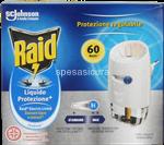raid liquido protezione piu' 60 notti