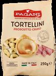 pagani tortellini gr.250