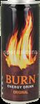 burn original lattina ml.250