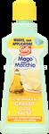 grey mago delle macchie grasso - olio - salse 50ml