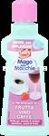 grey mago delle macchie frutta - vino - caffe' 50ml