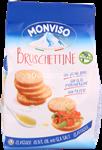 panmonviso crustini classici gr.120