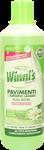winni's pavimenti ml.1000