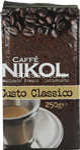 caffe' nikol classico gr.250