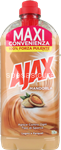 ajax almond ml.1300