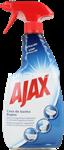 ajax bagno ml.500