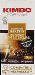 kimbo capsule comp nespresso armonia 10 pz
