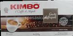kimbo gusto di napoli 4x250 gr.