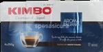kimbo aroma italiano 4x250 gr.