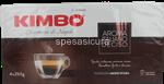 kimbo aroma italiano deciso 4x250 gr.