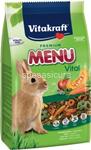 l.pet alimento conigli 1kg