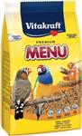 l.pet alimento uccelli esotici
