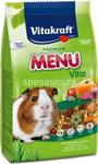 l.pet alimento porcellini d'india 1kg