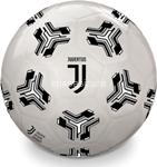 juve pallone d230 pvc  02070