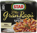 star granragu' speck gr.180x2