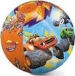 blaze  pallone  d60cm 16663 $$
