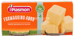 plasmon formaggino gr.80x2