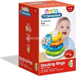 baby anelli impilabili 17103
