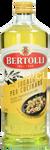 bertolli olio oliva classico ml.1000