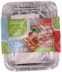 delizie vasch.caldo/gelo 4 porzioni pz.3