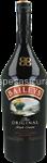 baileys original 17° ml.1000