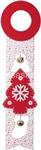 app.decorazione tess. 11x41cm 64229