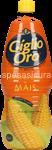 carapelli olio di mais pet ml.1000