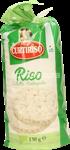 curti gallette di riso senza sale gr.130