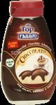fabbri mini topping cioccolato gr.225
