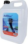 l.auto adblue liq. motore c/becc. 5lt 43